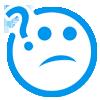 بالبرامج Should Remove 2014,2015 shouldiremoveit_100.